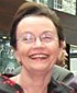 Barbara  Radel